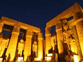 Mystical Egypt 14 nights