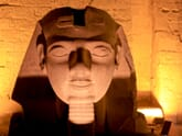 Treasures of Egypt 14 nights